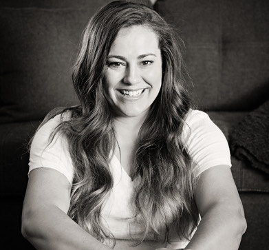Bree Anderson, Southeast Idaho