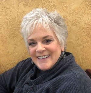 Lory Van Valkenburg, Utah