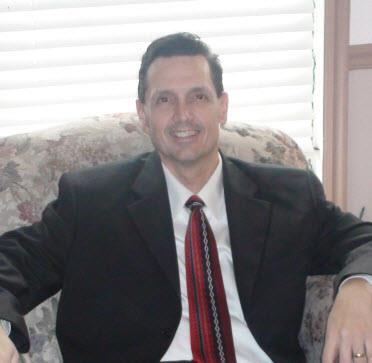 Darrell Judkins, Utah