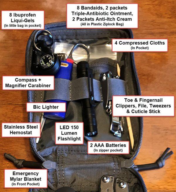 EDC Kit 02 - Preparedness Kits (2)