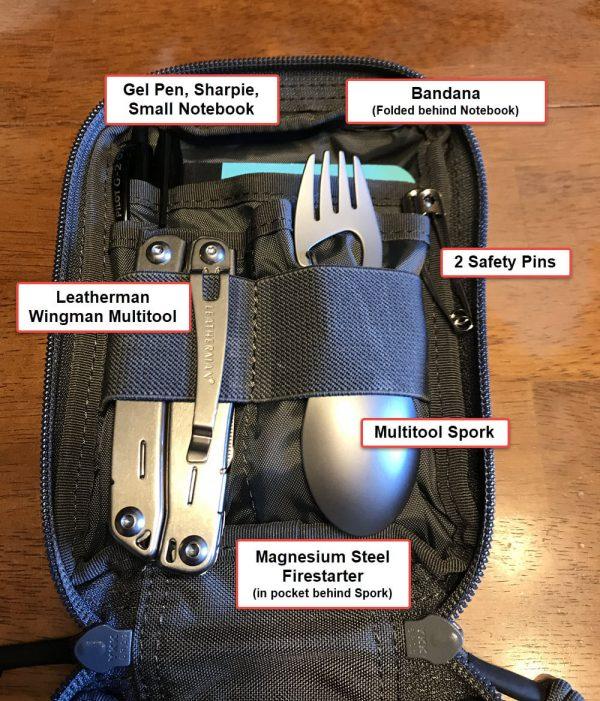 EDC Kit 02 - Preparedness Kits (6)