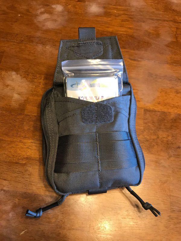 EDC Kit 02 - Preparedness Kits (7)
